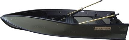 Barca Pieghevole Alluminio.Gommone Vs Barca Pieghevole Carpfishing Pcf Il Forum